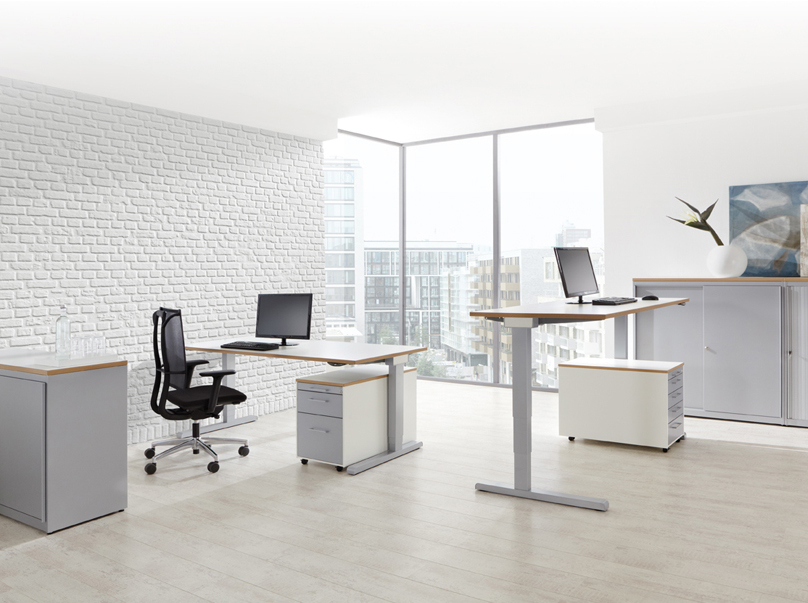 varitos.c workspace system